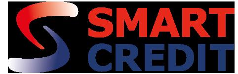 Smart-Credit